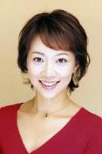 Shimizusae1