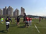 Korea1501