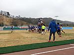 U19koreasenbatu