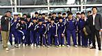 Korea2016u19